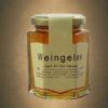 Weingelee Weiß sandwiese